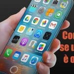 Come controllare se un iPhone usato è originale
