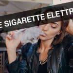 offerte sigarette elettroniche-sconti-coupon