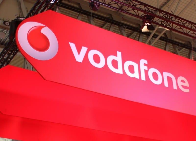 Vodafone tenta alcuni ex clienti con una promozione speciale