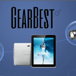 Gearbest sconti moltissimi prodotti Xiaomi