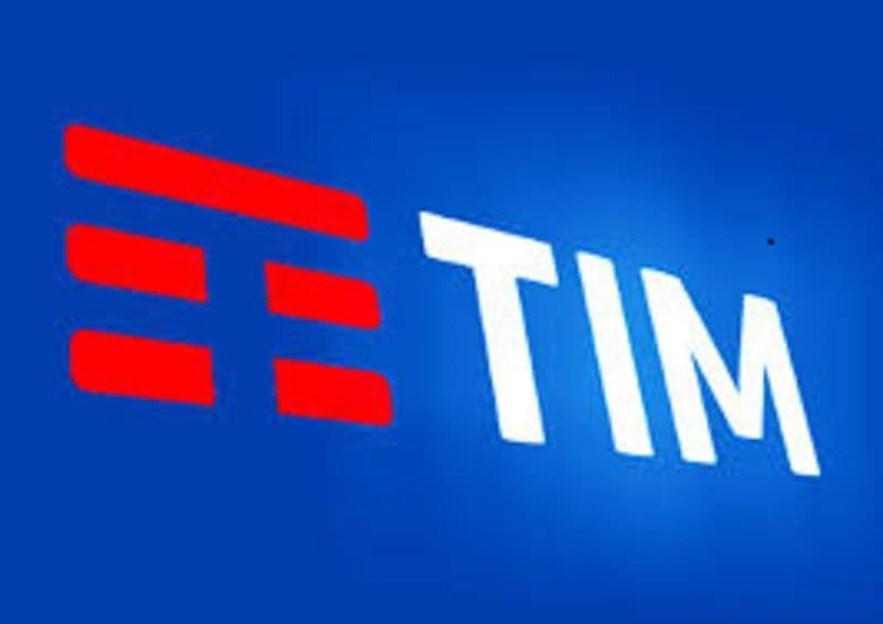 Tim ha presentato tutte le prossime offerte speciali per i suoi clienti