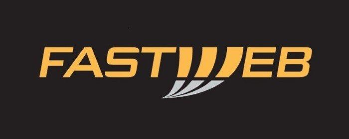 Fastweb sigla un accordo con il Comune di Bologna
