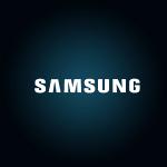 Scaldiamo il weekend con Samsung Weekend: occasioni per la casa a un prezzo speciale