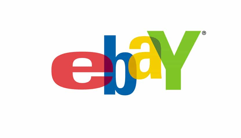 eBay offre uno sconto del 20% acquistando dall'app
