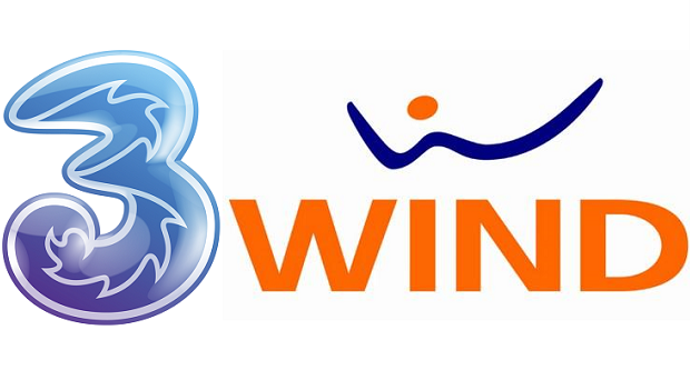 Wind presenta le offerte Internet 15GB Limited Edition e Smart 700+ Limited Edition