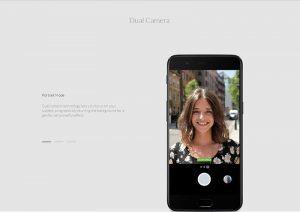Acquistare OnePlus 5