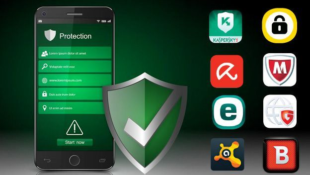 Bloccare Siti Per Adulti Su Android