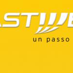 TIM, Fastweb e Huawei: parte progetto 5G a Bari e Matera
