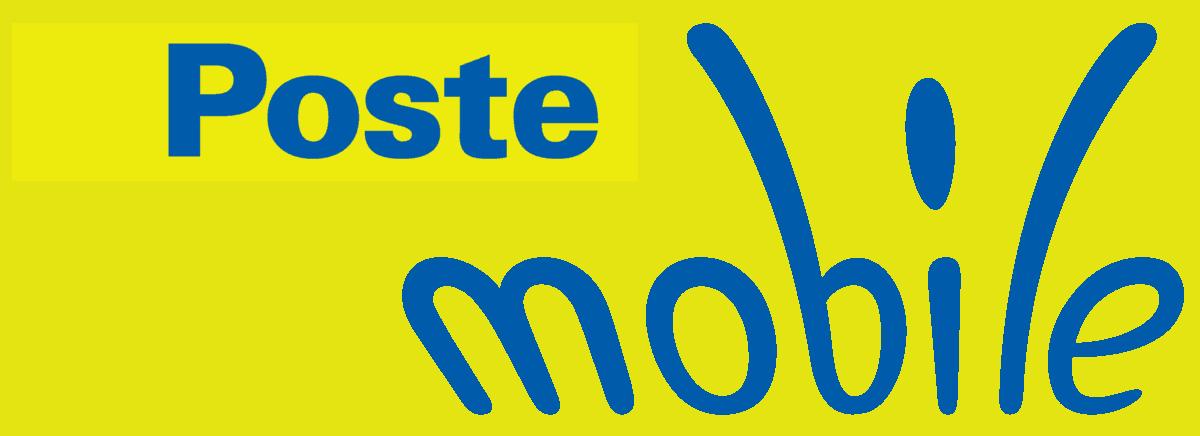 PosteMobile offre Ufficio Infinito con 10 GB, chiamate ed SMS illimitati