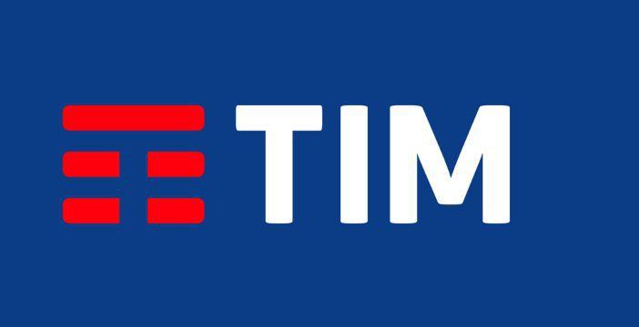 Arriva Tim Ten Go 20GB: minuti illimitati e 20 Giga in 4G