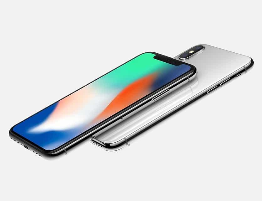Tutte le nuove azioni per usare iphone X come qualsiasi iphone