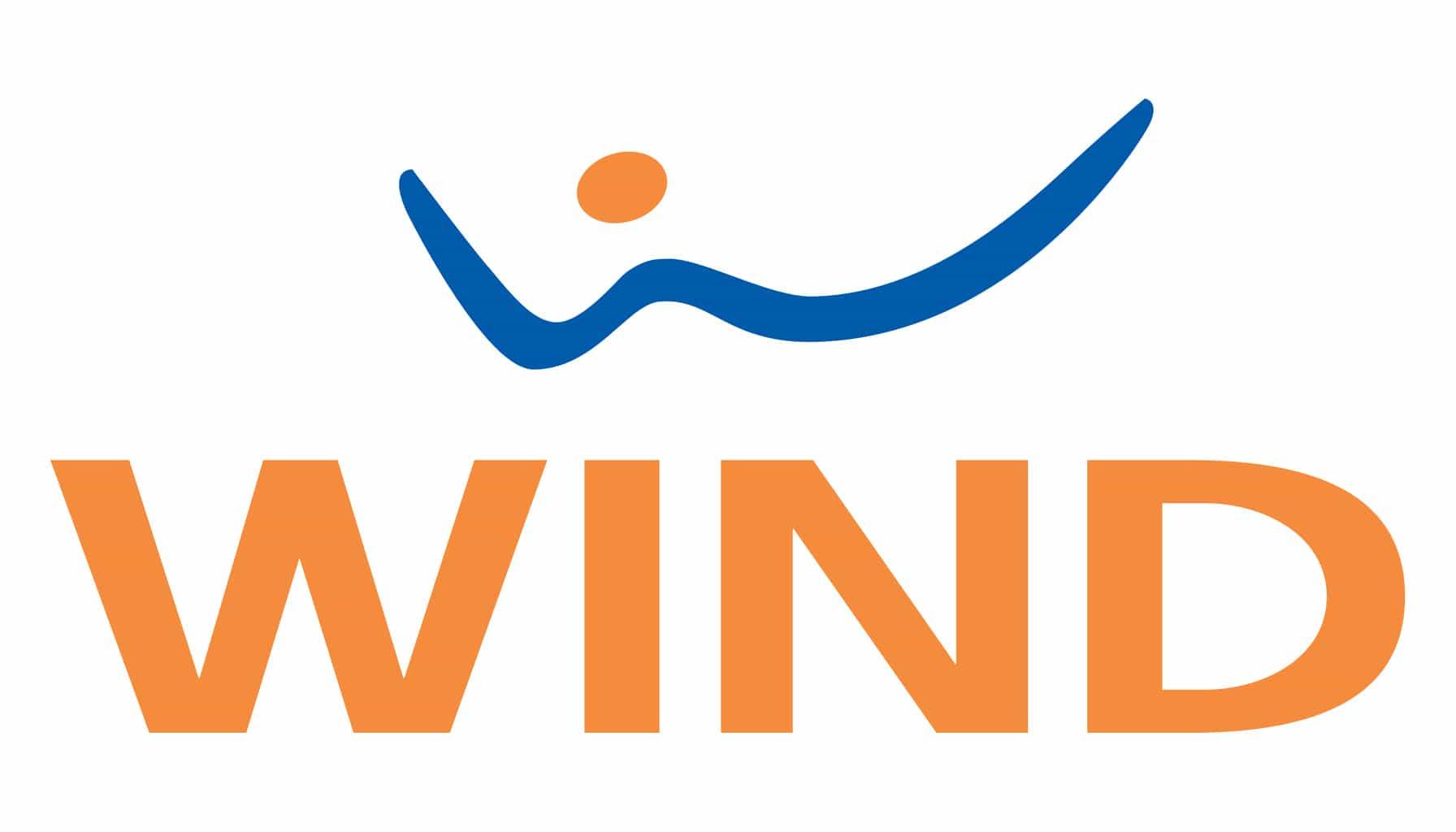 Wind: offerta Porta Un Amico My All Inclusive 400 a 6 euro al mese