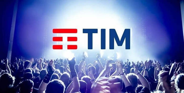 TIM annuncia che dal 22 Settembre 2017 saranno disponibili iPhone 8, Plus e Apple Watch 3