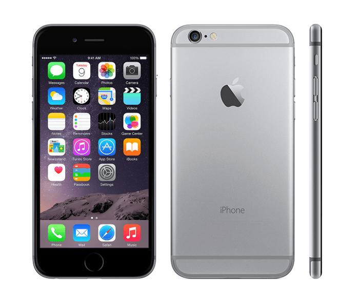 Guida: come e dove vendere e/o acquistare iPhone usati.