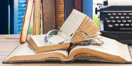 Leggere un libro allena la tua mente