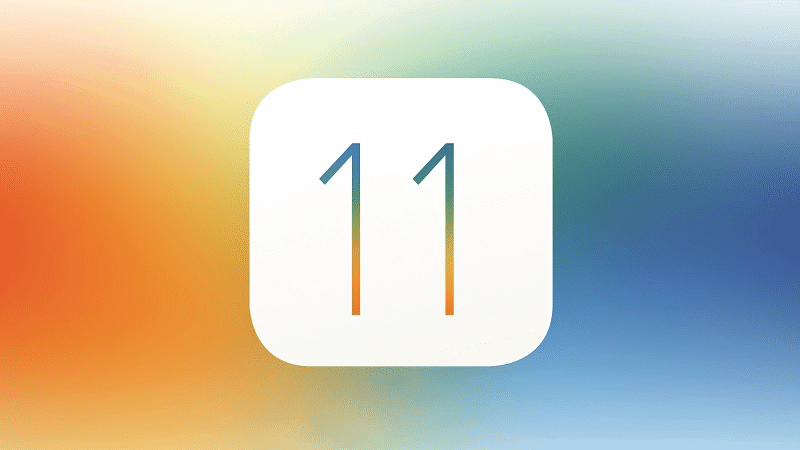Batteria scarsa con iOS11? Come risolvere