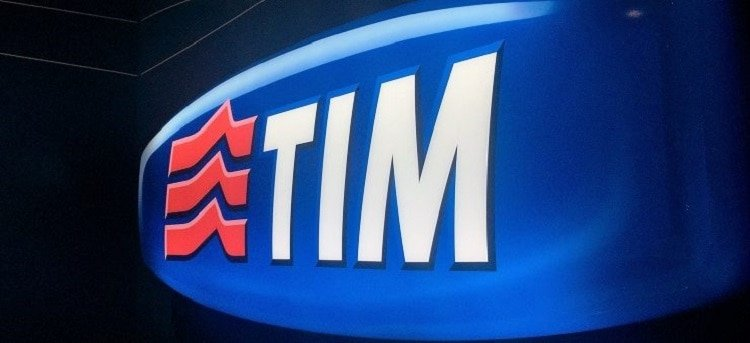 Tim vi regala 8GB per Halloween