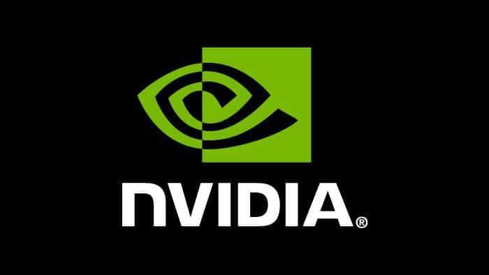 Per Halloween Nvidia sconta molti giochi per Android