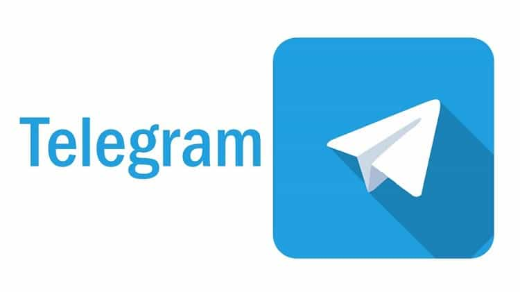 Telegram riproduce video da YouTube in background