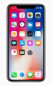 Tutte le offerte per acquistare il nuovissimo iPhone X