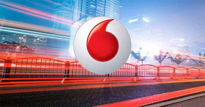 Vodafone Special: 1000 sms, 1000 minuti e 20 GB per tutti gli ex clienti
