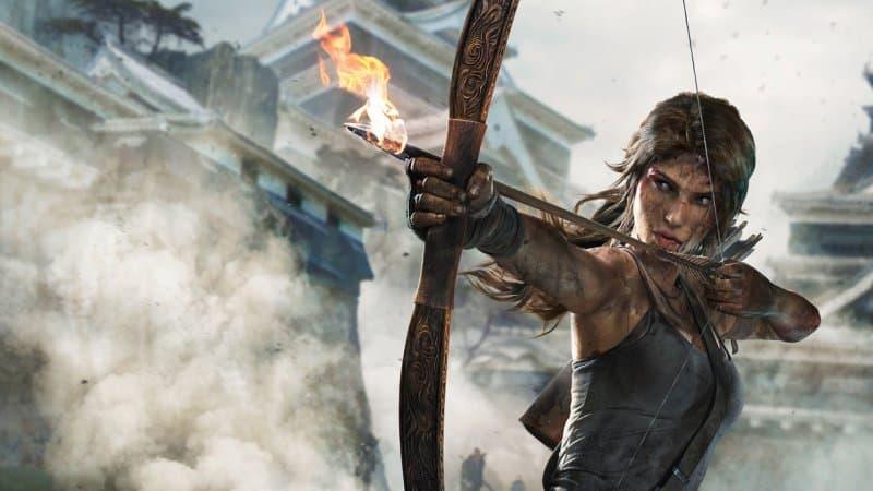PlayStation Store offre giochi a meno di 10 euro
