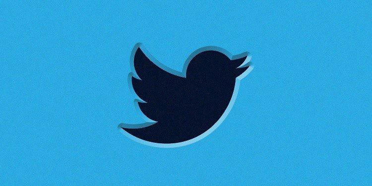Twitter cambia: il limite dei caratteri passa da 140 a 280