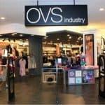 Codice sconto OVS fa risparmiare il 30%