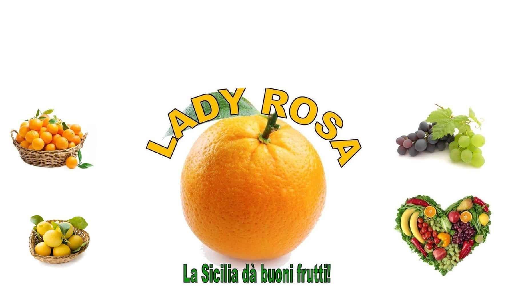 Arancialadyrosa: prodotti tipici della Sicilia di qualità a buon prezzo