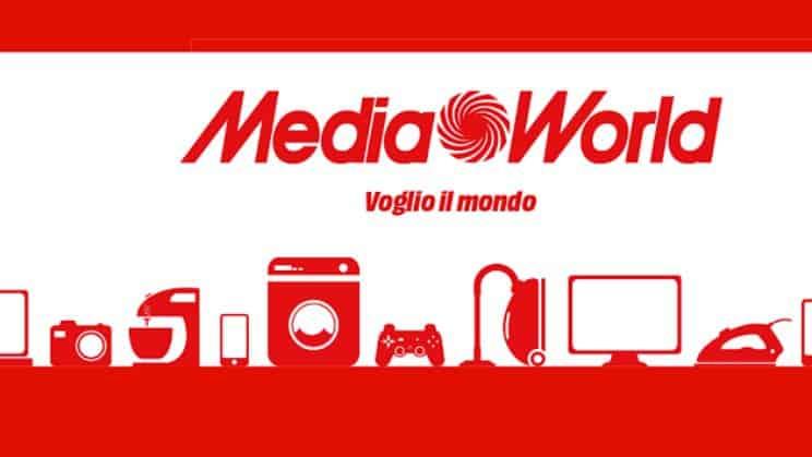 Mediaworld lancia il volantino dei Criminal Price