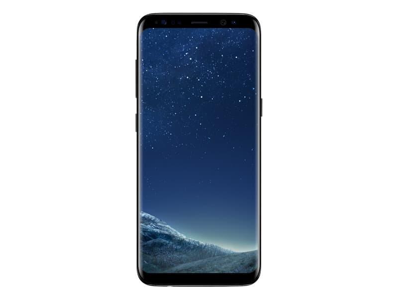 Samsung Galaxy S8 a 499 euro da Euronics