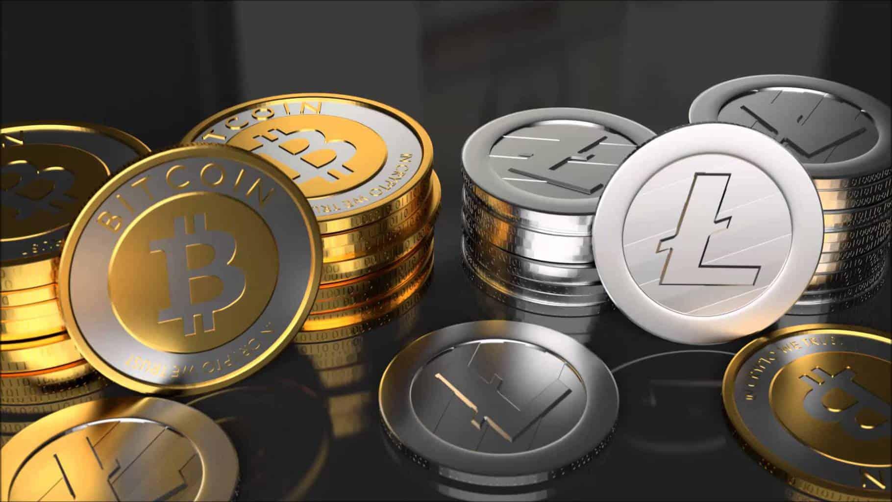 Come minare bitcoin con iPhone X