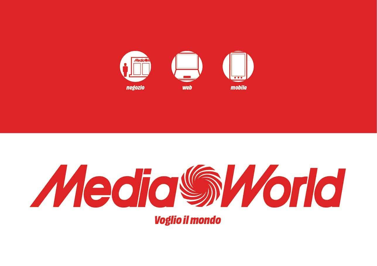 Mediaworld presenta il nuovo volantino dei Prezzi Ruggenti