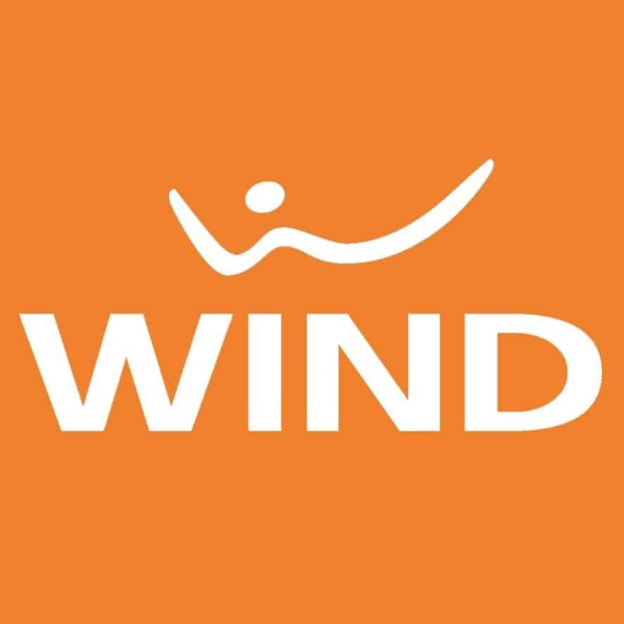 Wind proroga la scadenza di due offerte