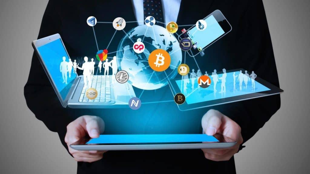 Samsung produce un chip per il mining di Bitcoin
