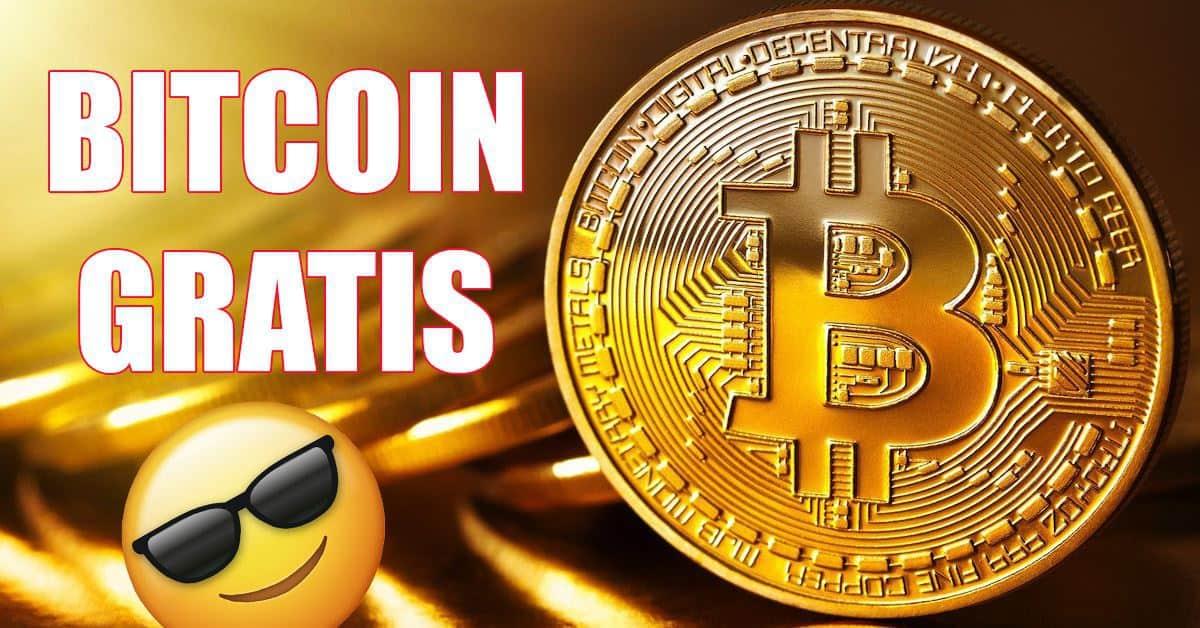 bitcoin gratis moonbitcoin