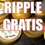 ripple gratis