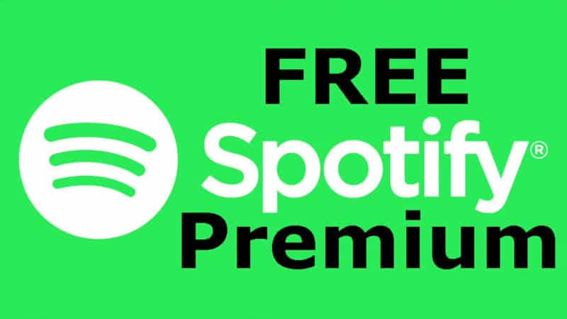 Come avere spotify gratis su iPhone