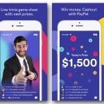 HQ Trivia: come vincere davvero 2000 dollari ogni sera