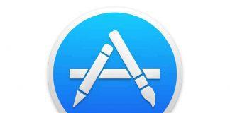 Come vedere tutte le app scaricate su iPhone e iPad