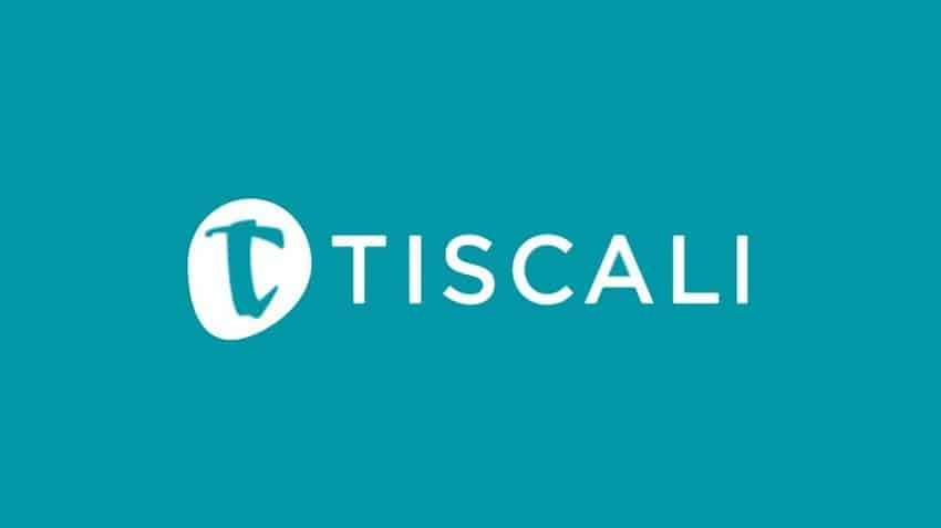 Tiscali porta UltraFibra Giga a 1 Gbps in più di 40 città