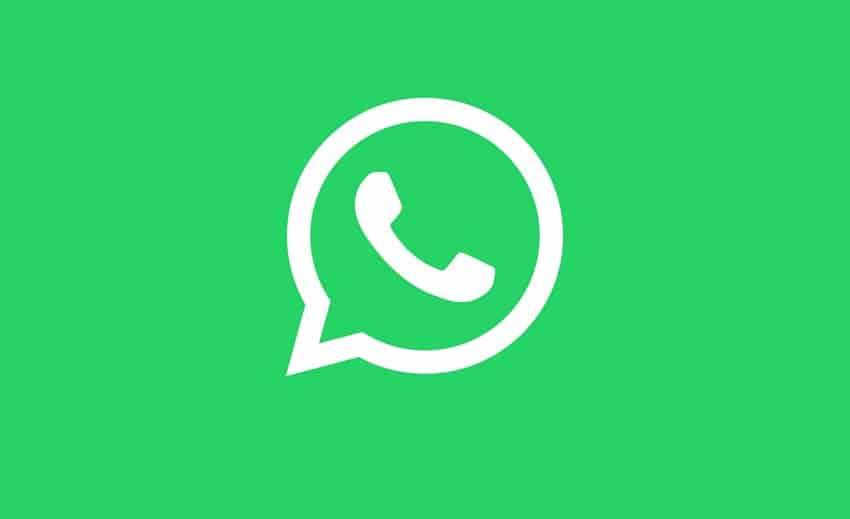 Trucchi Whatsapp 3: come condividere file che non sono supportati