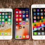 Schermo nero iPhone: cosa fare