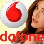 Torna l'offerta Vodafone Junior per la fascia d'età 8-15 anni