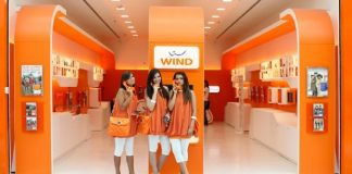 Wind All Inclusive Crazy attivabile solo oggi: senza limiti a 12 euro
