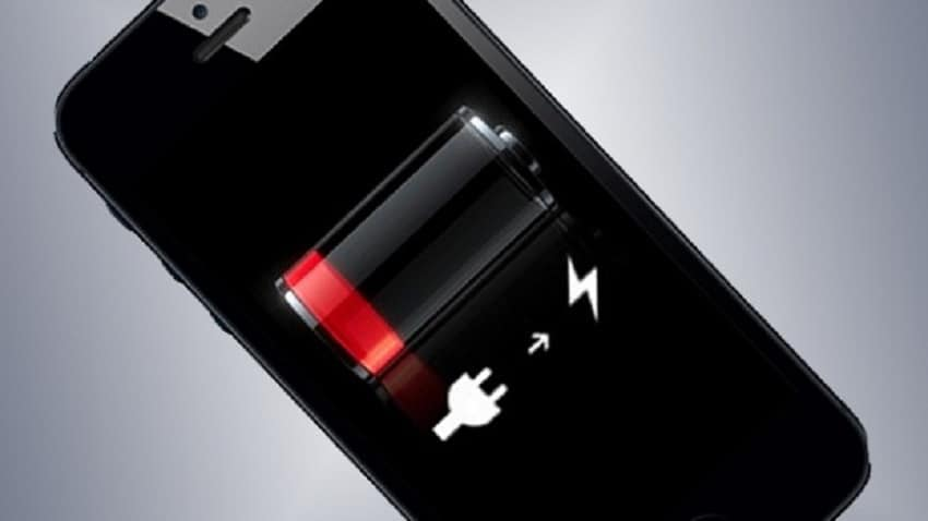 Come calibrare la batteria dei dispositivi Apple