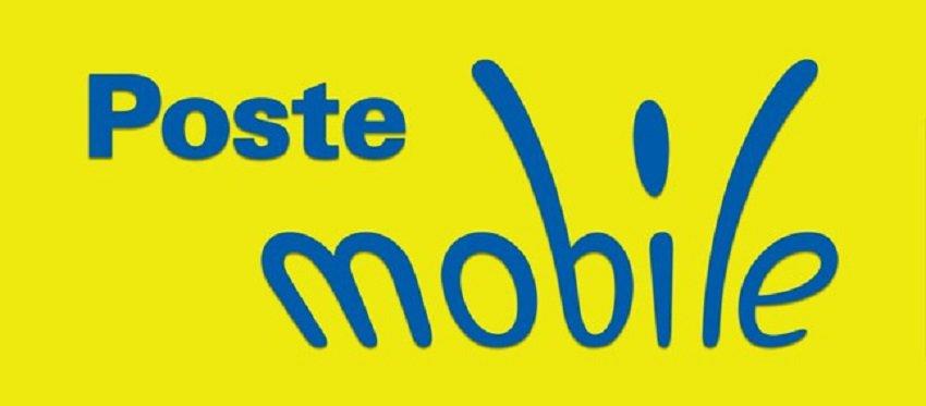 PosteMobile propone la nuova tariffa Creami Giga 5 Extra