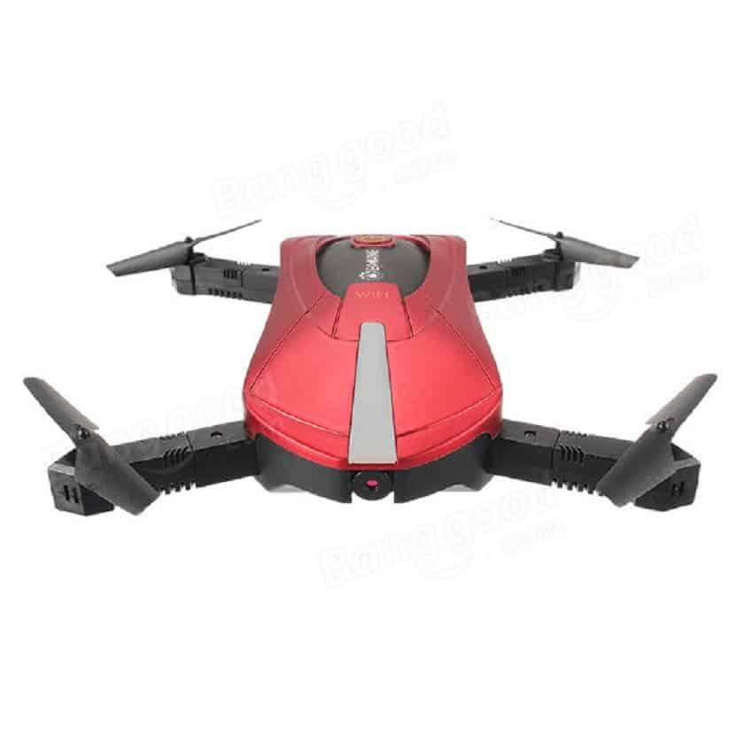 Amazon: i migliori droni a 100 euro