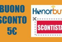 coupon honorbuy