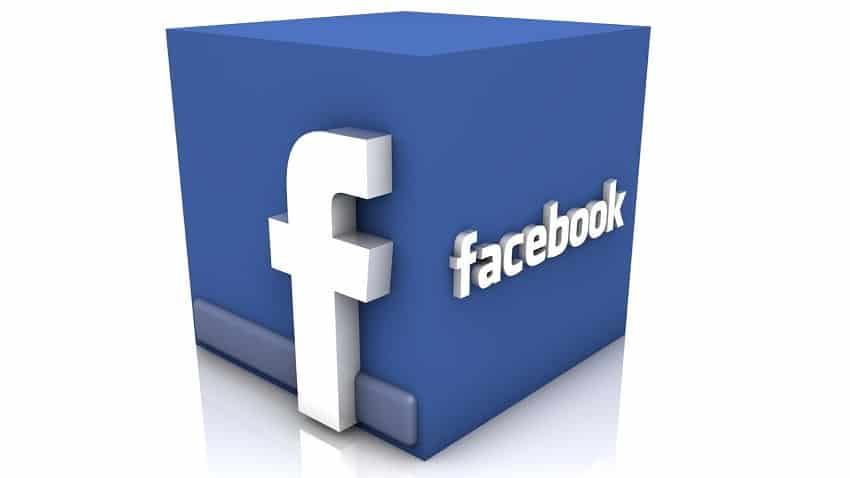 Come verificare se i tuoi dati Facebook sono stati utilizzati da Cambridge Analytica